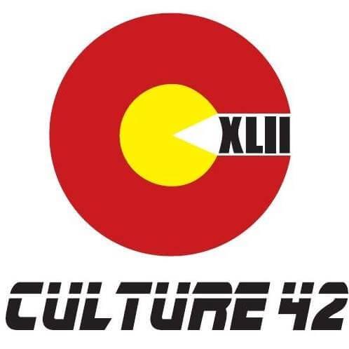 culture42